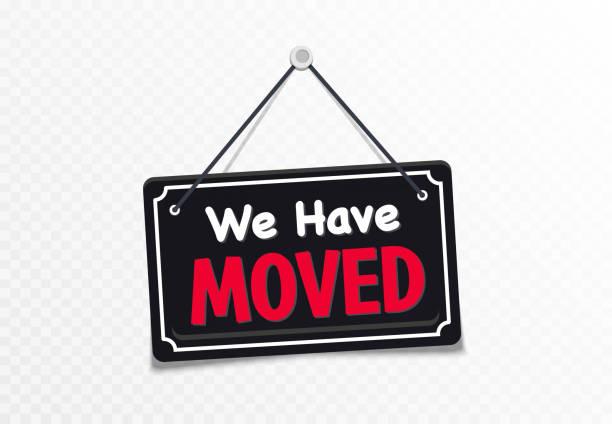 Diagram Review    Matrix  2 Auma Wiring Diagrams New Wiring